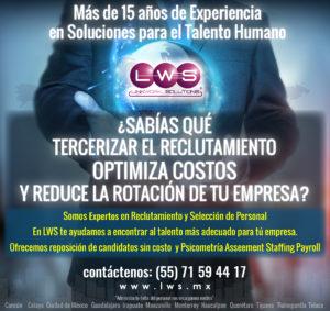 LWS_reclutamiento y seleccion_servicios_soluciones_