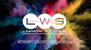 PAGINA DE INICIO LWS LWS SERVICIOS DE CONSULTORÍA Y CAPACITACION EN TALENTO HUMANO