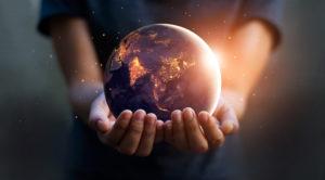 Conocimiento que inspira al mundo LWS
