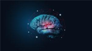 WS red profesional de asistencia psicologica mexico recursos humanos