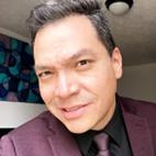 LWS red de psicologos profesionales atencion psicologica Angel Corchado