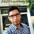 LWS red de psicologos profesionales atencion psicologica Azael Rojas