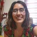 LWS red de psicologos profesionales atencion psicologica Dulce Carolina Lazcano