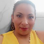 LWS red de psicologos profesionales atencion psicologica Irma Rodríguez