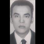 LWS red de psicologos profesionales atencion psicologica Manuel Fragoso