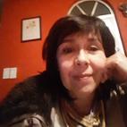 LWS red de psicologos profesionales atencion psicologica Nina Chavolla