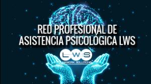 miniatura vista LWS talento humano red profesional de asistencia psicologica