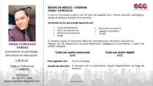 slide_LWS red de psicologos profesionales atencion psicologica Angel Corchado