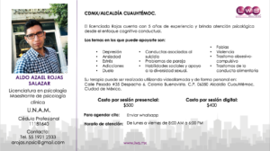 slide_LWS red de psicologos profesionales atencion psicologica Azael Rojas