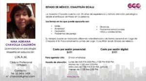 slide_LWS red de psicologos profesionales atencion psicologica Nina Chavolla