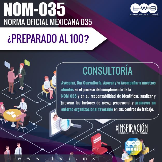 Consultoría_NOM035sq-01