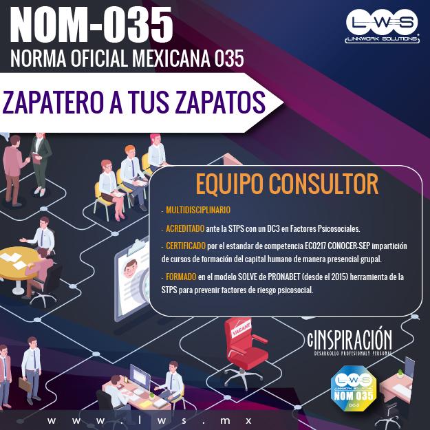 Equipo Consultor_NOM035sq-01