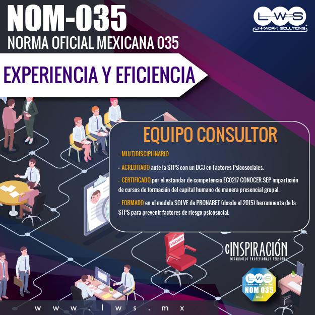 Experiencia_NOM035sq-01