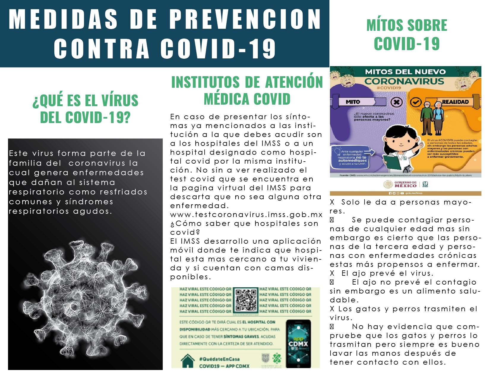 TRIPTICO COVID_prev-01